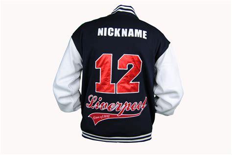 Cardigan N Jaket Basseball baseball jacket back coat nj