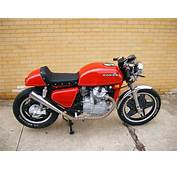 Images For &gt Honda Cx 500