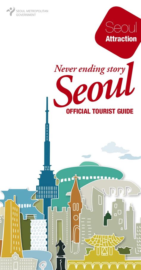 seoul cravings a south korean travel cookbook korean cookbook and culture guide in one books seoul official tourist guide book 2014