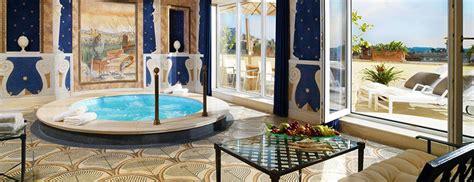 hotel cupola hotel lusso italia mare e montagna da sogno donne