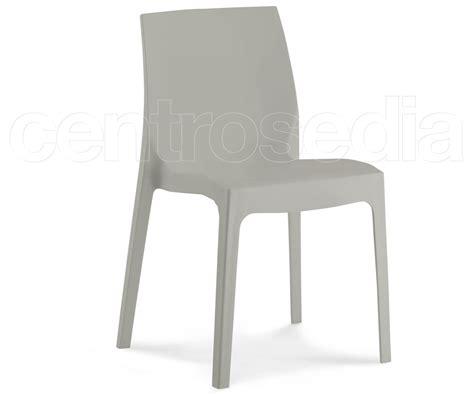 sedie in polipropilene libra sedia polipropilene sedie plastica polipropilene