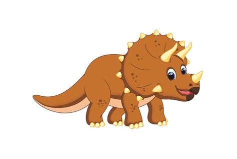 Wandtattoo Kinderzimmer Dino by Dinosaurier Wandtattoo S 252 223 Es Kinderzimmer Wandtattoo