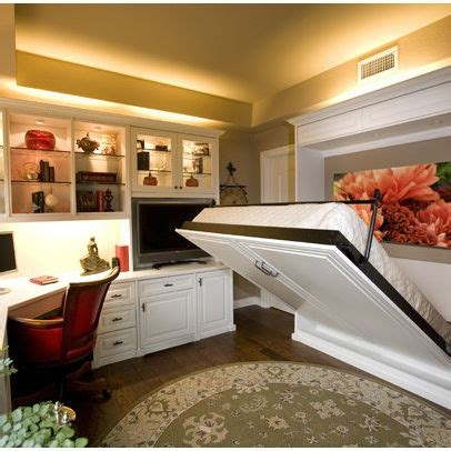 Murphy Bed Showroom Atlanta 217 Best Home Building Ideas Images On