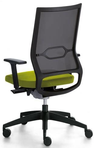 Swivel Chair Ireland swivel chairs sedus seating office chairs dublin cork ireland