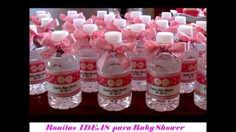 Ideas Para Baby Shower De Ni O Gratis by Ideas Para Baby Shower Ni 241 O 2017