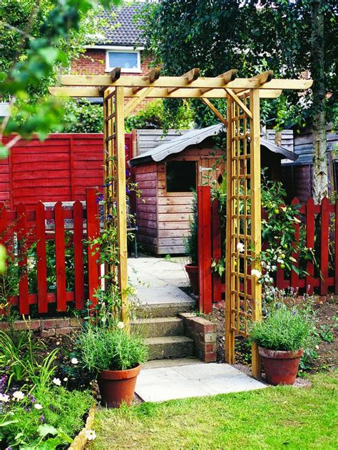 diy arbor trellis pdf diy build wood arch download woodworking plans for