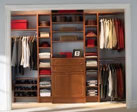 Home Depot Garage Organization - closetmaid closet systems home depot home design ideas