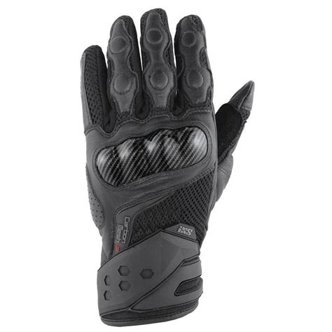 Glove Carbon Mesh Iii Click To Zoom
