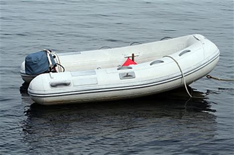 inflatable boats with outboard inflatable boats inflatable boat manufacturers