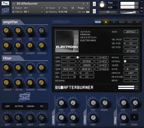 kontakt 5 full version price prodyon elektrono edm instrument library for shortnoise 2