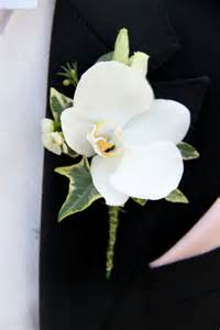 boutonnieres and corsages flower design buttonhole corsage groom s special