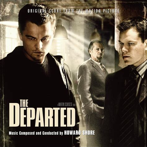 comfortably numb cover the departed image gallery for the departed filmaffinity