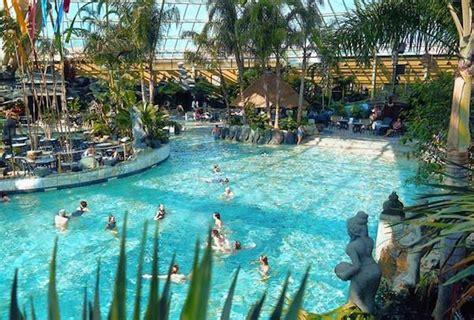 bootjes utrecht weer open het tropisch zwembad bij de eemhof zwembaden waterpret