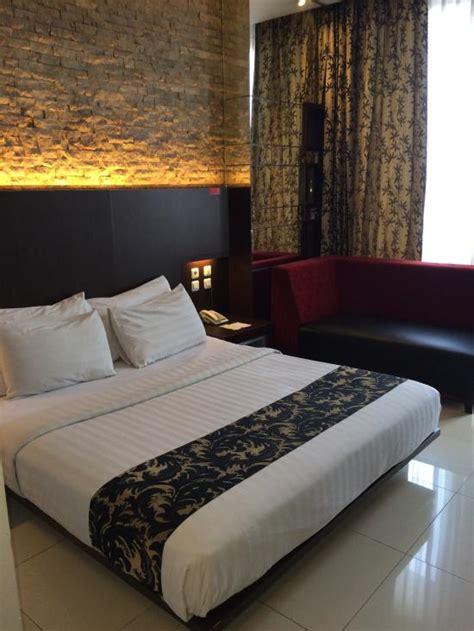 Harga Hotel Guci Di Bandung guci hotel bandung indonesia review hotel