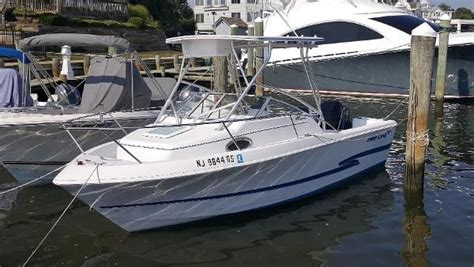proline boats for sale in nj pro line new and used boats for sale in new jersey