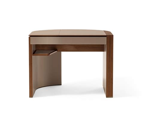 Venus Table by Venus Dressing Table Dressing Tables From Giorgetti Architonic