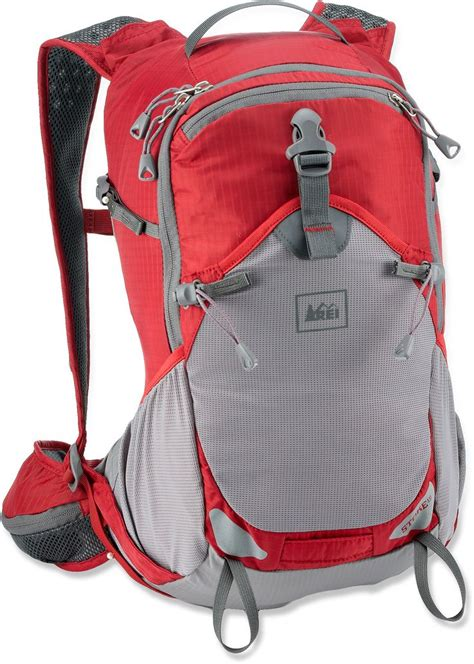 rei stoke 9 hydration pack 88 best images about inca ideas on
