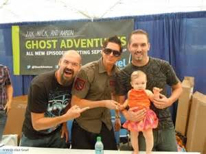 Nick groff family tragedy