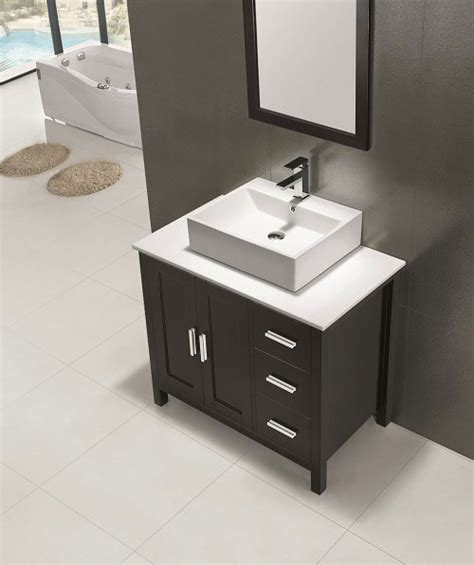Bathroom Vanities In Calgary by Bathroom Vanities Calgary Bathroom Vanities Calgary