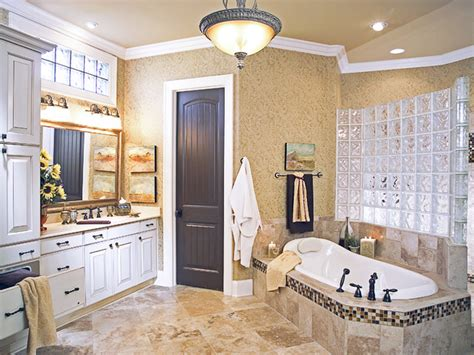 interior design gallery modern bathroom decor ideas
