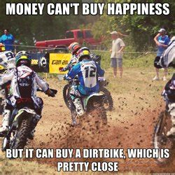 Funny Dirt Bike Memes - motocross memes dirt bike pictures video thumpertalk