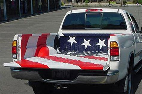diy truck bed liner al s liner diy truck bed roll on liner kit free shipping