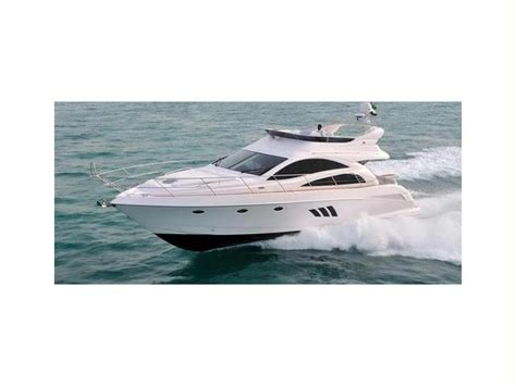 second hand boats for sale singapore integrity 55 in singapore power boats used 10154 inautia
