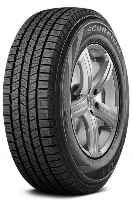 pros  cons  run flat tires    run flat tires   buy autoguidecom