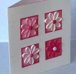 quilling patterns for birthday cards paper cards quilled birthday card