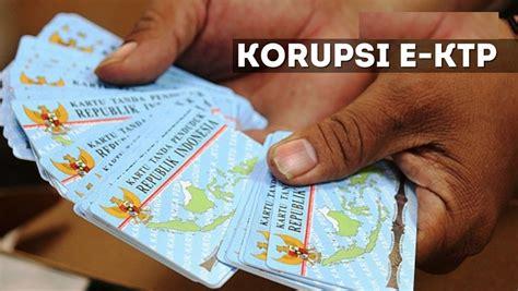 cara membuat e ktp bandung daftar nama penduduk indonesia berdasarkan ktp korupsi e