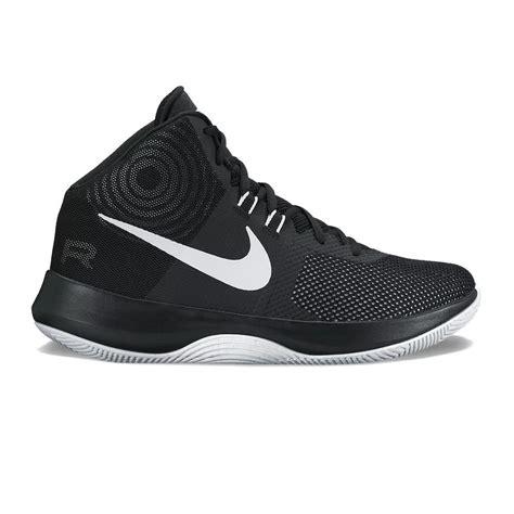 basketball air shoes nike air precision s basketball shoes
