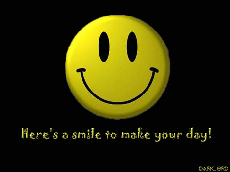 Or Smile Keep Smiling Images Smile Hd Wallpaper And Background