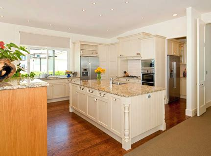 country style kitchen cabinets nz lyness kerr kitchen designer i kitchen design designer