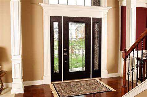 Exterior Doors Cincinnati Entry Doors And Doors In Cincinnati Oh