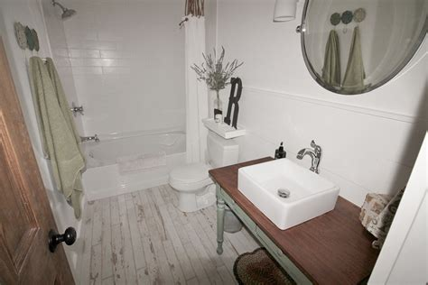 Randall Plumbing by Bathroom Remodeling Services Randall Plumbing Realie