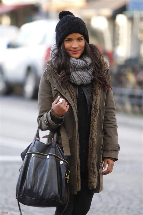 cute fall winter outfit ideas aelida