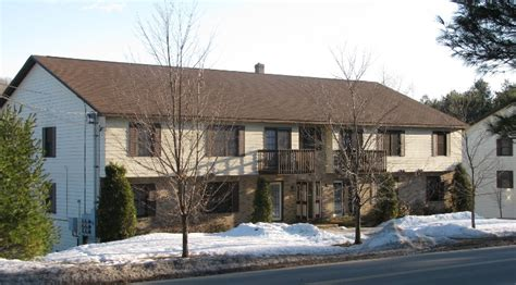 housing in maine maine info lewiston maine apartments