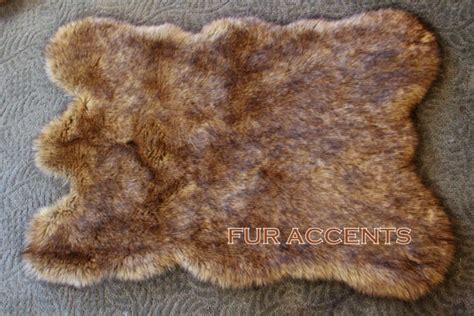 coyote skin rug 301 moved permanently