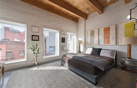 new york apartment for sale loft in the nypd s former stables lists for 3 45m