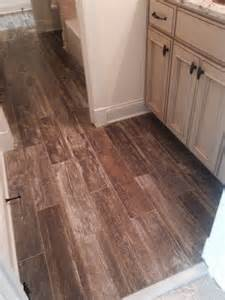 tile that looks like wood for the home pinterest