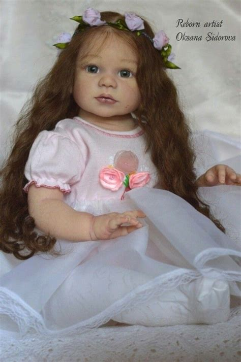 the doll house reborn 10 images about doll house on pinterest reborn babies