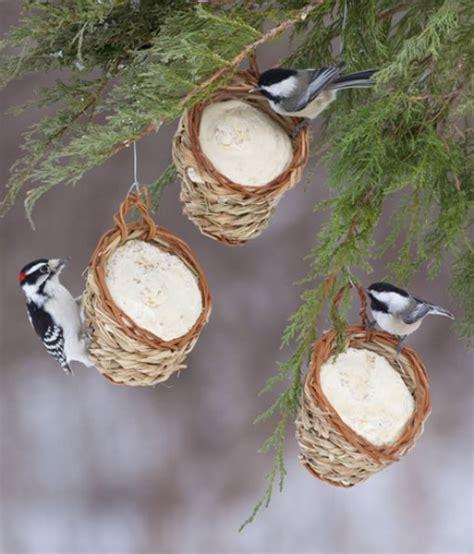backyard bird watcher great gifts for backyard bird watchers hubpages