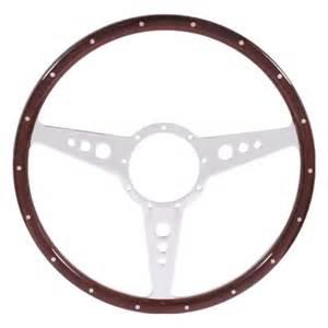 Steering Wheel To Turn Cockpit Steering Wheels Turn One Access To
