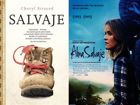 libro la comedia salvaje jimena de la almena del libro a la pantalla libros nominados 2015