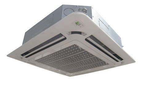samsung ceiling mounted air conditioner what is cassette type air conditioner grihon ac
