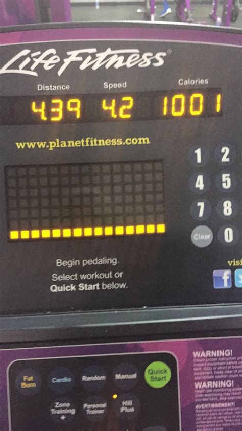 planet room phone number planet fitness york west gyms 2130 white st york pa united states phone number yelp