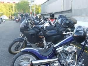 Motorradtreffen Dezember 2018 by Motorradtreffen 2013 10 Mai 12 Mai Motorradfreunde