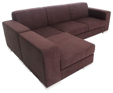 how long should a sofa some facts about long sectional sofa couch sofa ideas