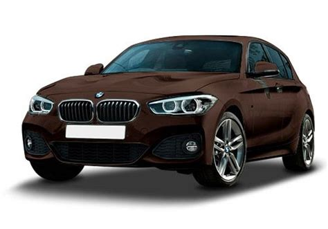 bmw 1 series brown bmw 1 series colors 13 bmw 1 series car colours available