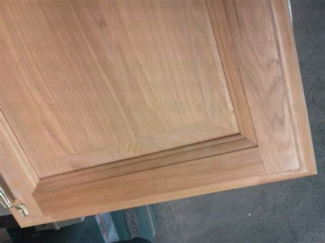 kcma cabinets replacement parts replacement doors finished painting oak